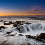 NEW RELEASE | THOR'S WELL