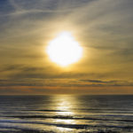 NEW RELEASE | SUN DOGS ON THE PACIFIC
